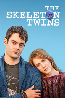 The Skeleton Twins (VF) The Movie