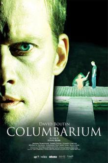Columbarium The Movie