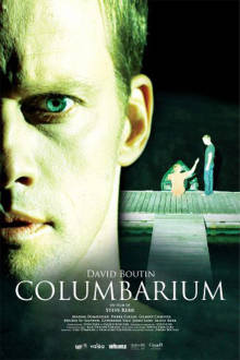 Columbarium The Movie