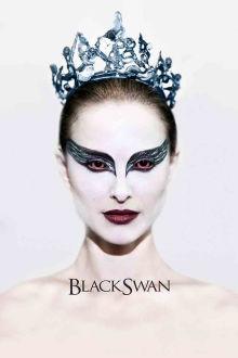 Black Swan The Movie