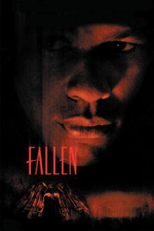 Fallen The Movie