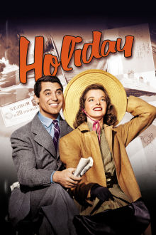 Holiday The Movie