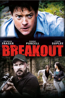Breakout The Movie