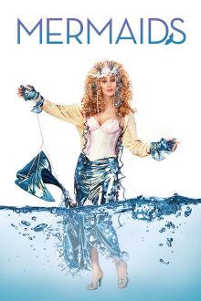Mermaids The Movie