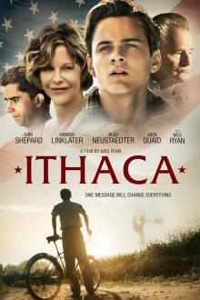 Ithaca The Movie