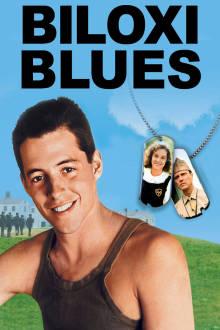 Biloxi Blues The Movie