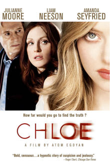 Chloe The Movie