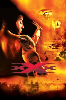 xXx The Movie