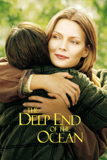 Deep End of the Ocean The Movie
