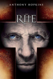 The Rite The Movie