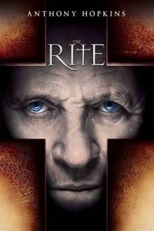 The Rite The Movie