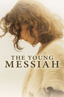 The Young Messiah The Movie
