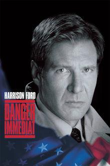 Danger immédiat The Movie