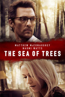 The Sea Of Trees The Movie