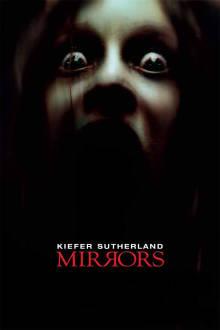 Mirrors The Movie