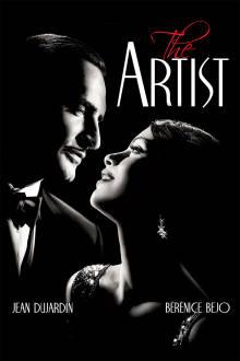 The Artist The Movie