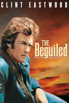 Beguiled The Movie