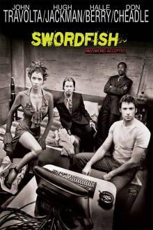 Swordfish The Movie
