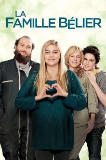 La famille Bélier The Movie