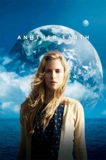 Another Earth The Movie