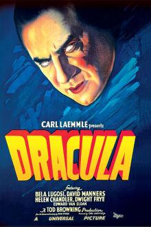 Dracula The Movie