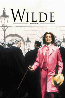 Wilde The Movie