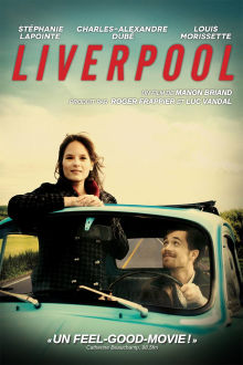 Liverpool (VF) The Movie
