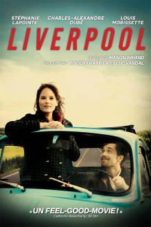 Liverpool (VF) The Movie