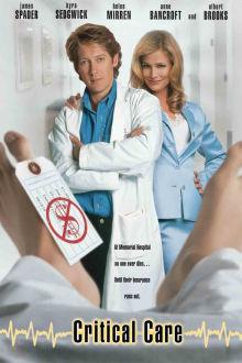 Critical Care The Movie