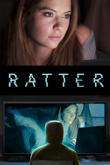 Ratter The Movie