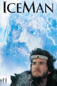 Iceman The Movie