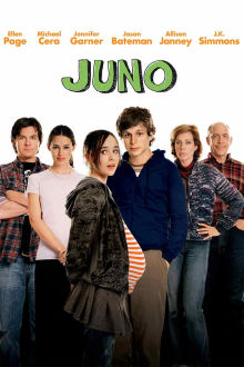 Juno The Movie
