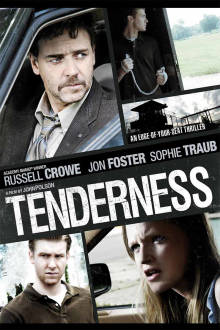 Tenderness The Movie