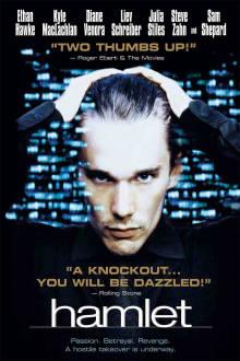 Hamlet The Movie