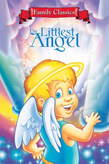 Littlest Angel The Movie