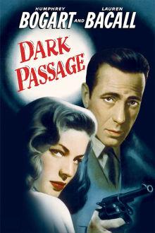 Dark Passage The Movie