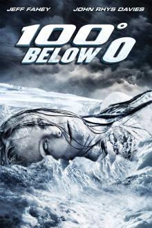 100 Degrees Below Zero The Movie