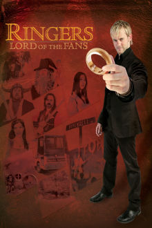 Ringers: Lord of the Fans The Movie