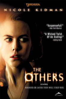 The Others The Movie