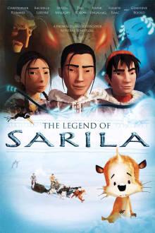 Sarila The Movie