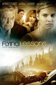 Flying Lessons The Movie