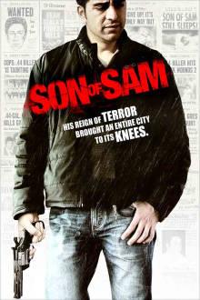 Son of Sam The Movie