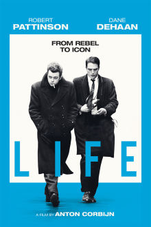 Life The Movie