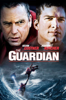 The Guardian The Movie