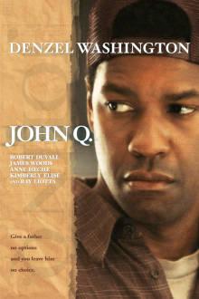 John Q. The Movie