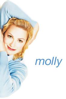 Molly The Movie
