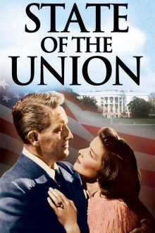 State of the Union The Movie