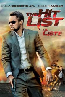 La liste The Movie