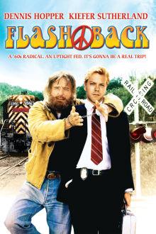 Flashback The Movie