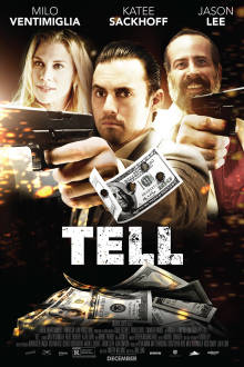 Tell The Movie
